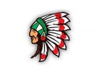 gypsy-logo
